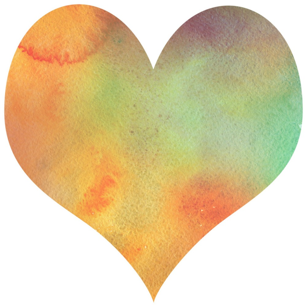 heart-1303607_1920