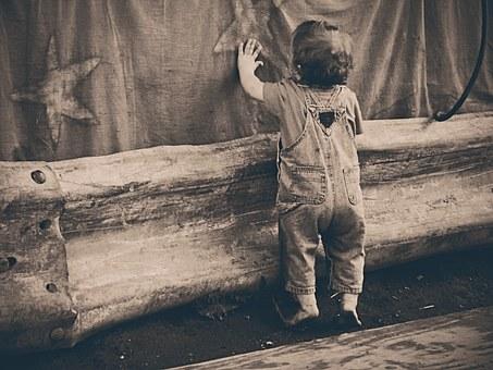 toddler-238466__340