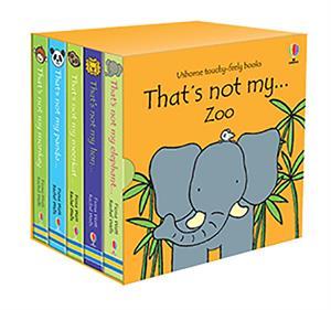 0016542_thats_not_my_zoo_box_set_300