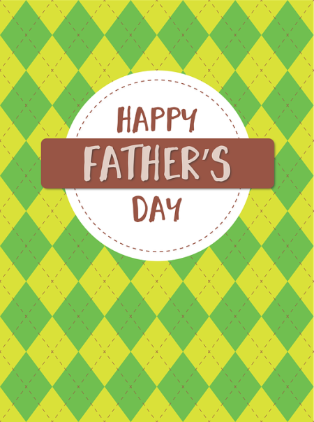 father's day holiday-1411506_960_720