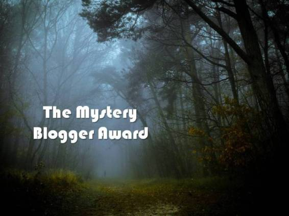 the-mystery-blogger-award1
