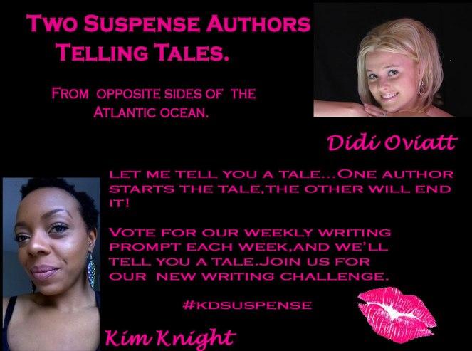 Updated-Telling-Tales-Weekly-Challenege-Kim-&-Didi