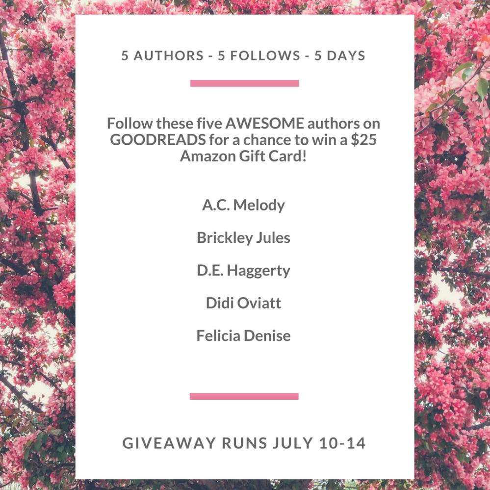 5 Authors - 5 Follows - 5  DaysGR.png