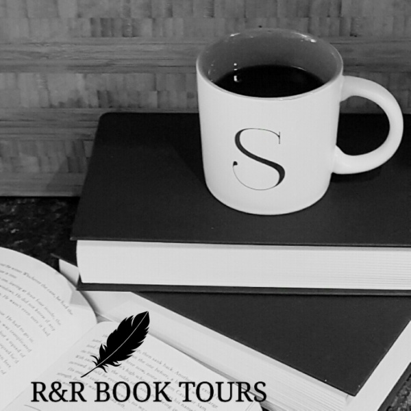 RR Book Tours Button (2).jpg