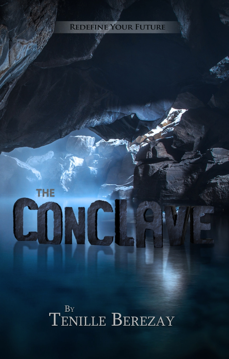 The-Conclave-FINAL Cover.jpg