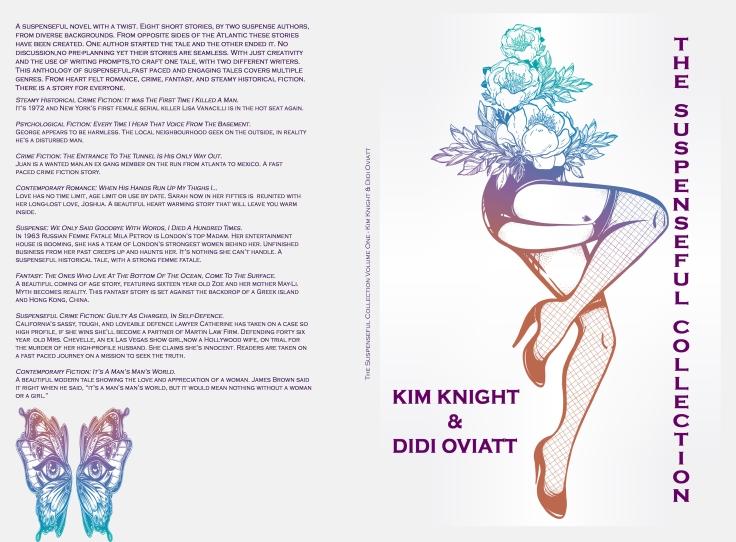 The-Suspenseful-Collection-Paperback-Kim-Knight-and-Didi-Oviatt.jpg