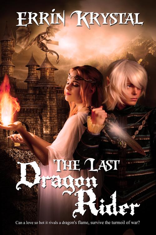 TheLastDragonRider Cover.jpg