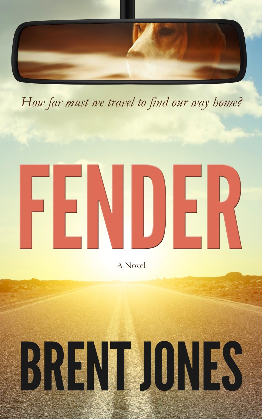 Fender Cover.jpg