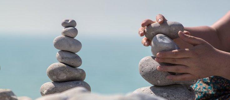 meditation-2262835__340