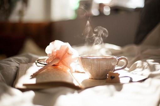 tea-381235__340