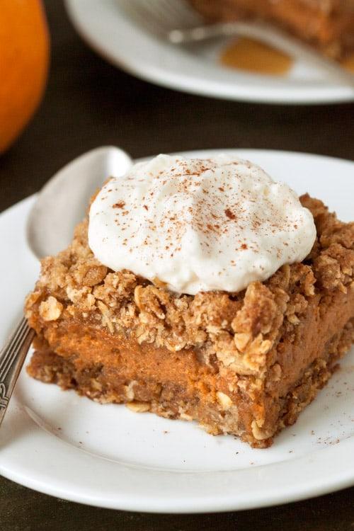 gluten-free-pumpkin-pie-streusel-bars-4