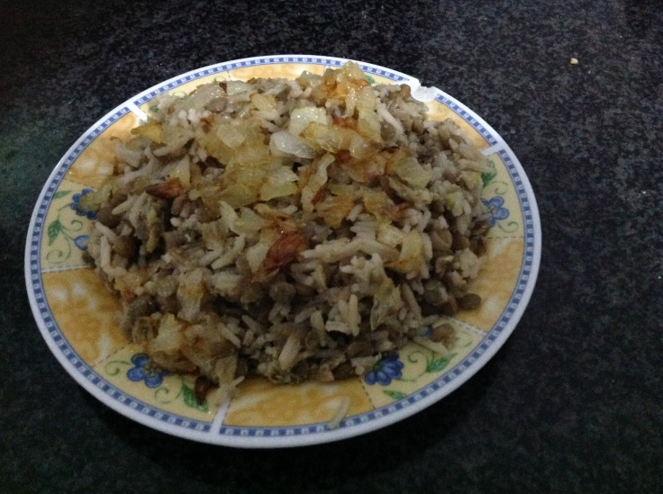 lentils-with-rice-IMG_0773.jpg