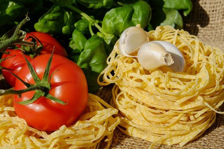noodles-2150181_1280.jpg