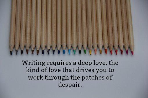 pencils-2612530__340