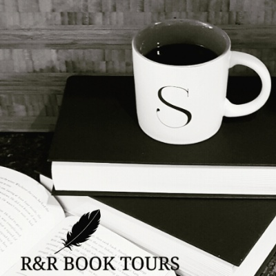 R&R Book Tours Button