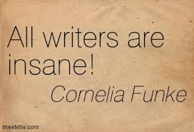 All-writers-are-nsane
