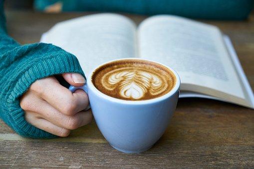 coffee-2446645__340