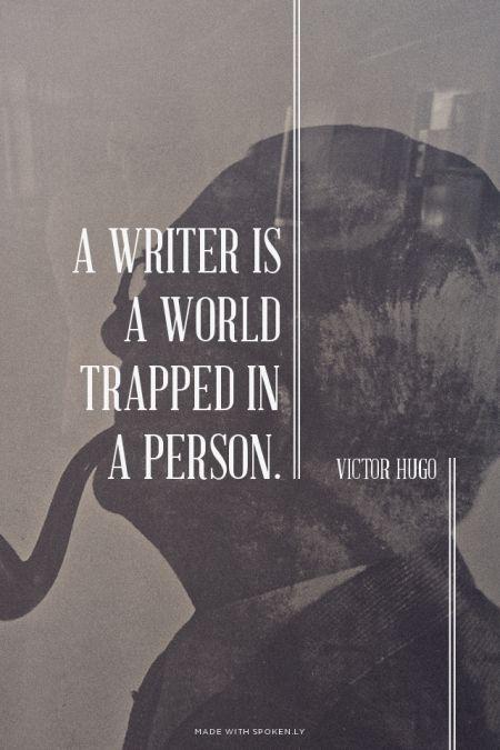 f89ff8ee3f22f6acdff924e2d3636c7c--victor-hugo-quotes-writer-quotes