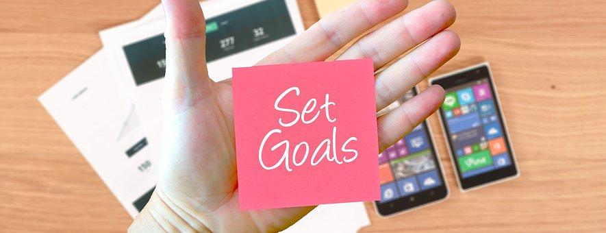 goals-2691265__340