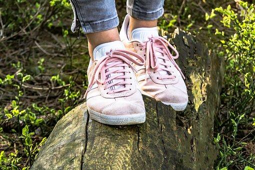 shoes-2216498__340