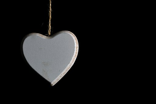 heart-3142229__340