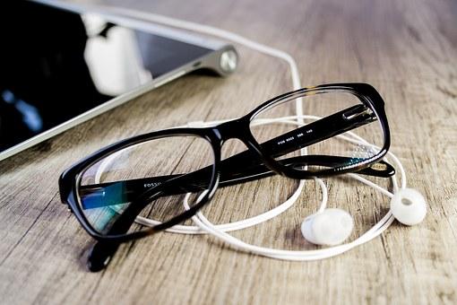 glasses-664078__340