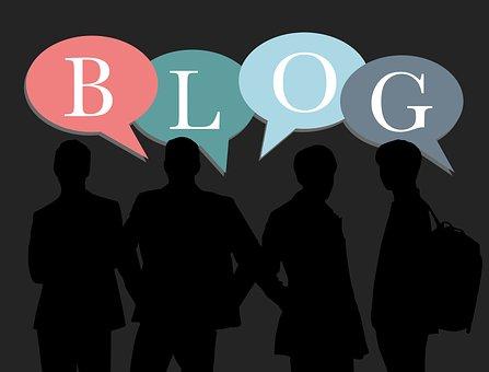 blogger-3338181__340
