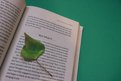 book-912727__340