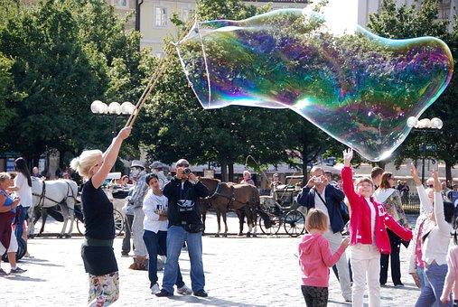 bubble-1558148__340
