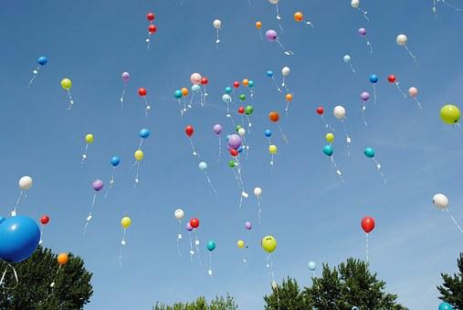 balloons-1012541__340