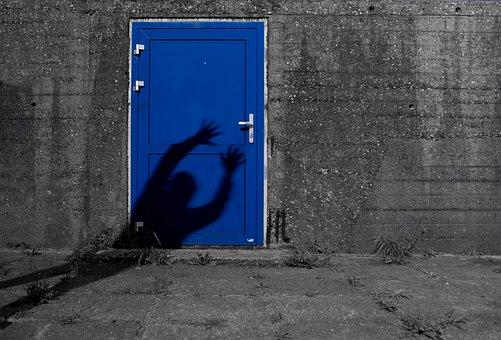 blue-1593878__340