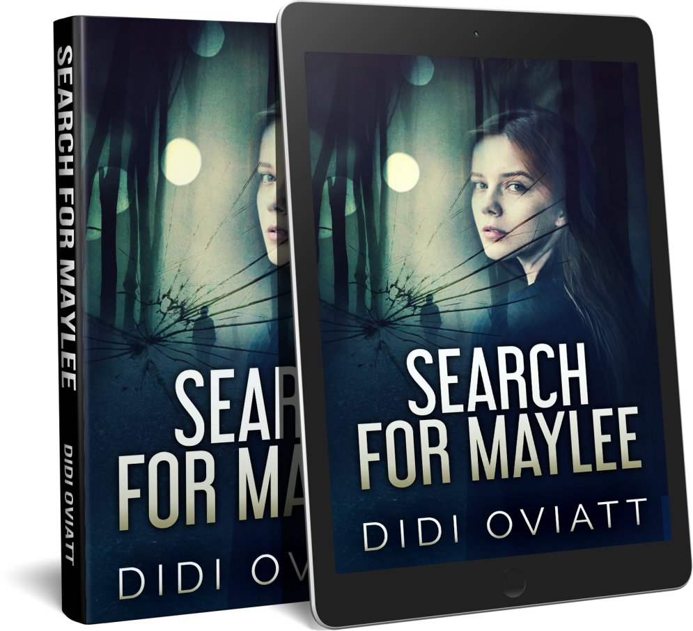 Search-For-Maylee-Promo-Hardback-Ereader