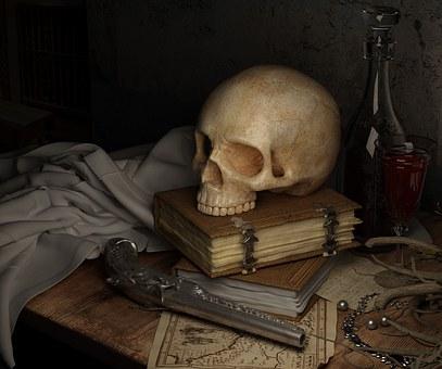 skull-1193784__340
