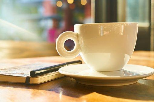 coffee-2238109__340