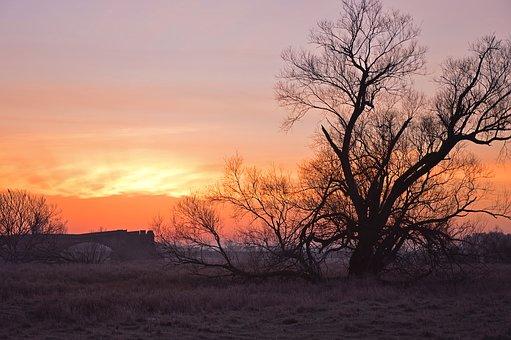 sunrise-3964689__340
