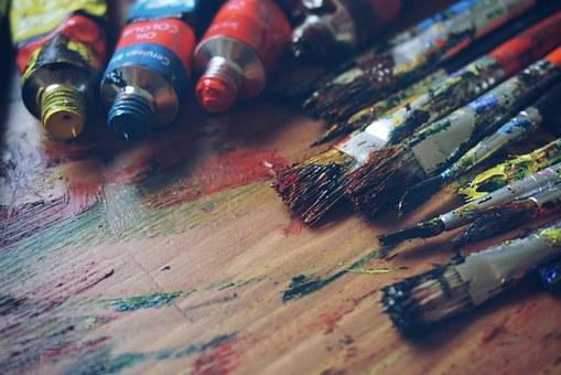 art-1478831__340