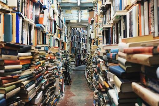 books-768426__340