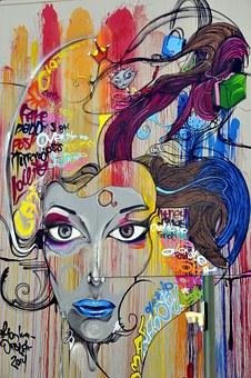 graffiti-508272__340
