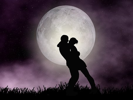 romantic-night-4023314__340