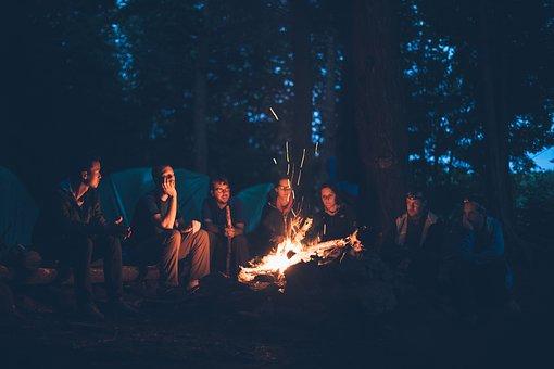 bonfire-1867275__340