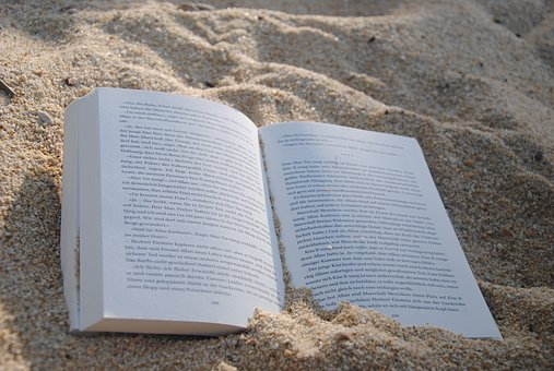 book-1549589__340