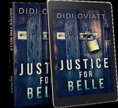 Justice-For-Belle-Promo-Hardback-Ereader