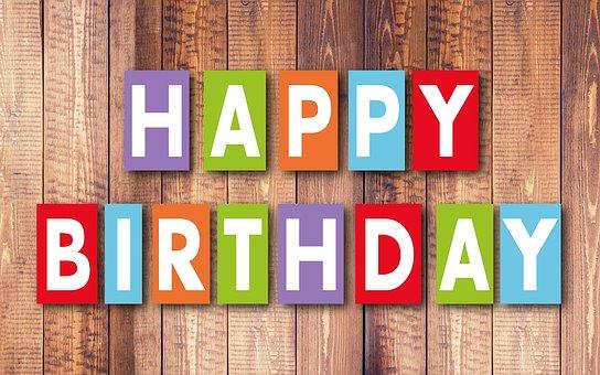 birthday-2808536__340