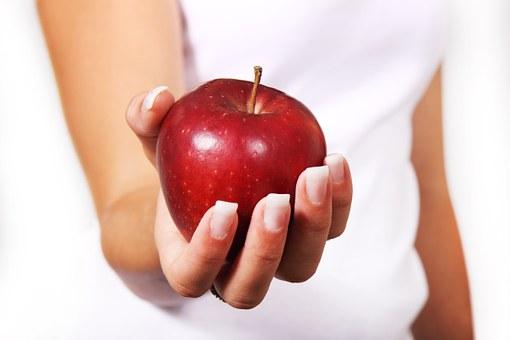 apple-2391__340