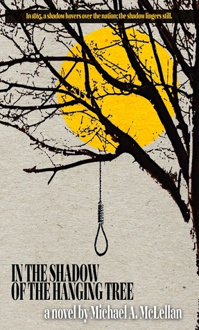 Hanging Tree Cover