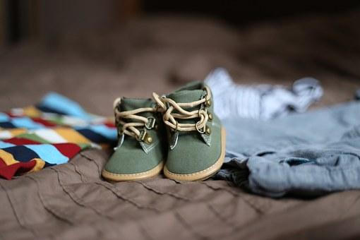shoes-505471__340