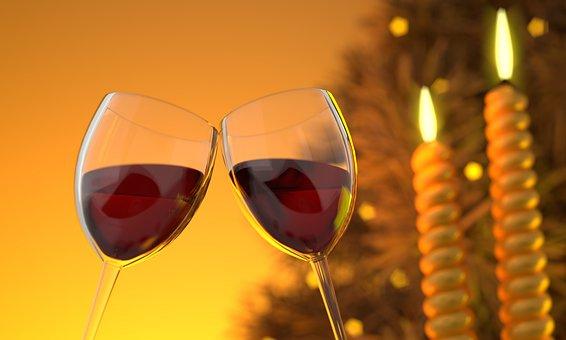 wine-2891894__340