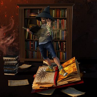 magician-3667129__340