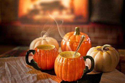 pumpkin-spice-latte-3750036__340