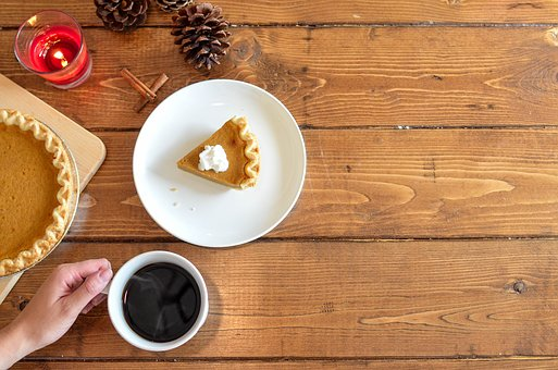 thanksgiving-2911503__340